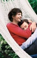7 ans - Larry Stylinson by ManonEasy