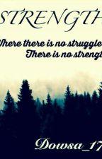 Strength by Dowsa_17