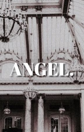 angel    Gilbert Blythe. by avonleastories