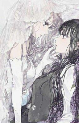 Đọc truyện Ảnh anime yuri, truyện tranh