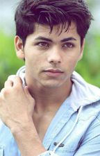 An Essay on SIDDHARTH NIGAM by CLSN_cheesecake