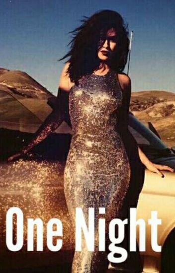 One Night ( CAMREN - Camila G!P )