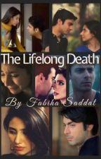 The Lifelong Death by FabihaSaddat