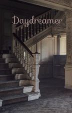 Daydreamer by Fredesign