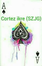 Cortez ikre (SZJG) by Zsfia1113