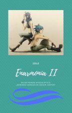 Enarmonía II by stu-pot2D