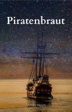 Piratenbraut  by MelodyMelvin3