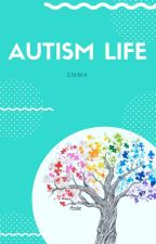Autism Life by Emma8189