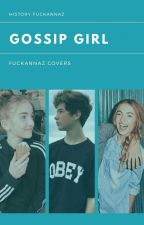 Gossip Girl [1] ※ Brandon Rowland /retirada em 10/6 by fuckannaz