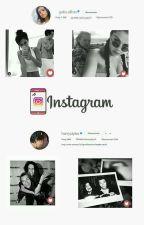 instagram | h.s ✧ TŁUMACZENIE ✧ by dizzyrly