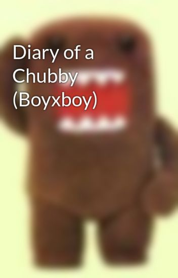 Sex od chub