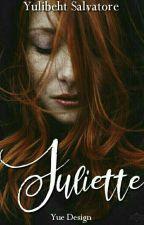 Juliette  by yulibeht_salvatore