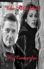 The Blacklist (sequel to The Reluctant Spy) by crazygirlgs