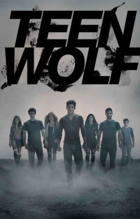 Teen Wolf X Reader Oneshots  by ryleigh-jae