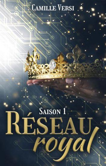 Réseau Royal