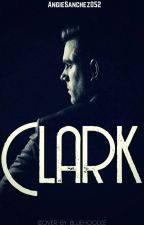 CLARK by AngieSanchez052