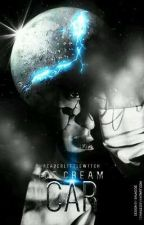 Ice cream car » chan yeol ✓ by readerlittlewitch