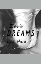 Ever's Dreams by Ambre_wrn
