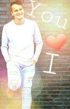 You Love I   HGP FANFIC   by EsmeeVledderx