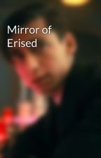 Mirror of Erised by Reggie_Black710