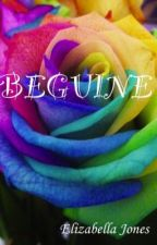 Beguine by ElizabellaJones