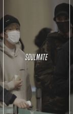 Soulmate / ChanBaek / Texting by ParkMi-Rae