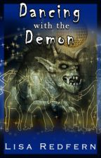 Dancing with the Demon #MindOverMatterContest by LisaRedfern