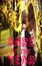 Dare of the Year by Murderous_Intentions