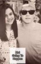 Not Going To Happen (Siall FF) (Completed) by mjroco