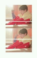 [FANFICTION][BTS][Yoongi] Idol's Story by julytruong00