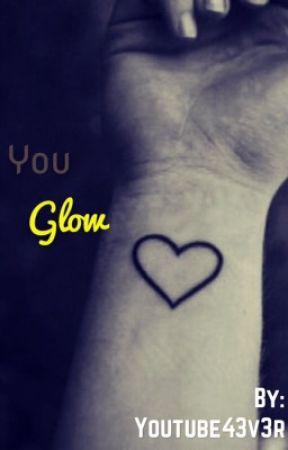 You Glow [Larry Stylinson] by Youtube43v3r