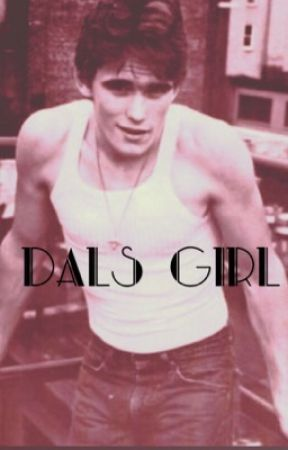 Dals girl (a sequel to the other Curtis) by tenneesseewalker