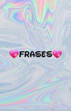 ¡Frases! by _OjitosAzulesSK_