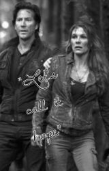 kabby stories by kabby_LS