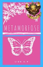 Metamorfose by LizaSV_