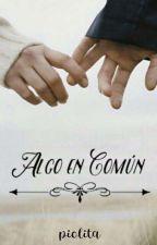 Algo En Común • Asa Butterfield  by piolitalee