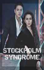 Stockholm Syndrome (K.N) by Cheeky_Writer