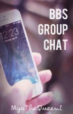 Bbs group chat by ZenWie