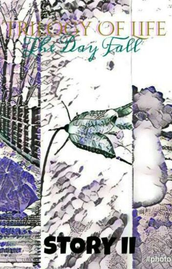 Trilogy Of Life - Story 2 - The Day Fall (YukHae)