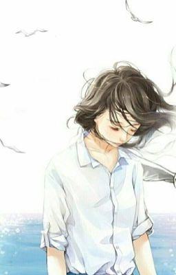 Đọc truyện Chán ghét cô đơn mới yêu anh- An Tĩnh