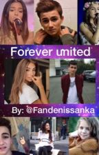 Forever united by fandenissanka