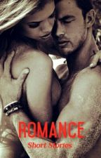 Romance Erotic Short Stories  by Saifanah_Handayani