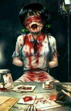 #Creepypasta Nghi Thức# Giải Mã Các Nghi Thức by Ry_Phoenix