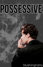 possessive » narry by Stylan-Town