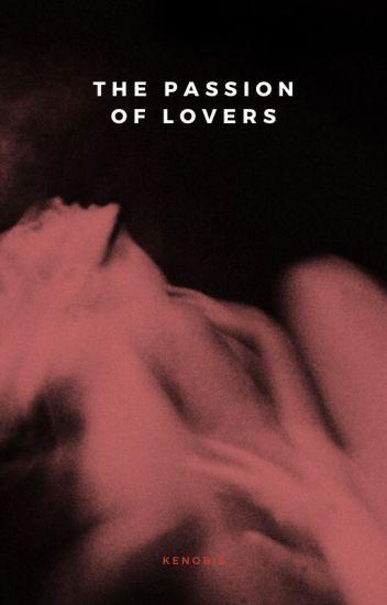 ARABELLA ━ REN
