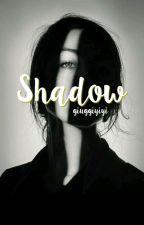 Shadow by giuggiyiyi