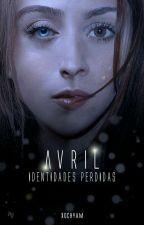 Avril - Identidades Perdidas (II) by XochyAM