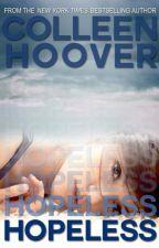 HOPELESS by readblogger