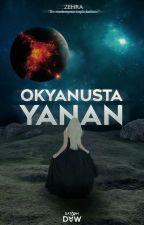 OKYANUSTA YANAN by Marilyn_-