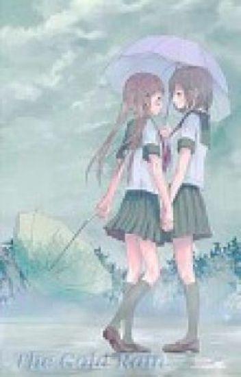 The Cold Rain (Lesbian Stories)